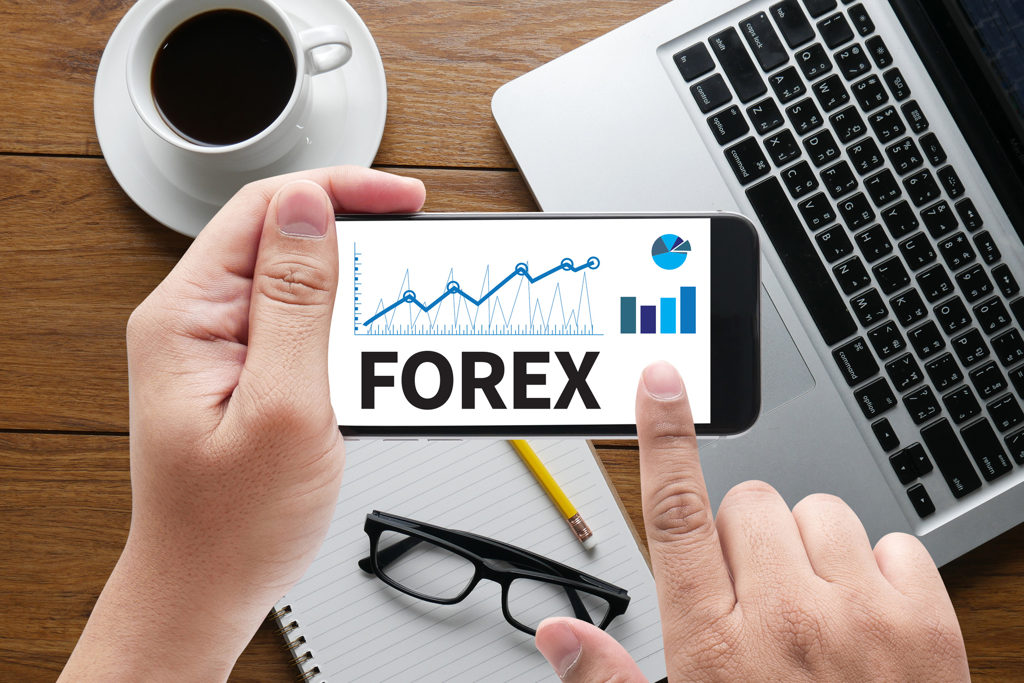 Learn How to Trade Forex in the UK with Trading Examples | IG UK