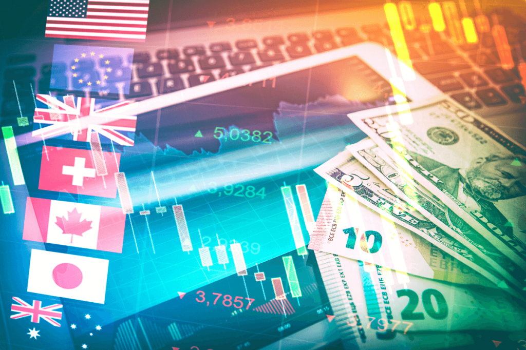 Top Forex Brokers for — the Best, Reliable & Licensed