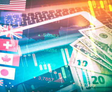 UK's 10 best forex brokers for 2020