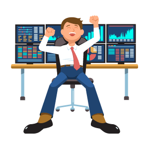 Does it fit your trading style